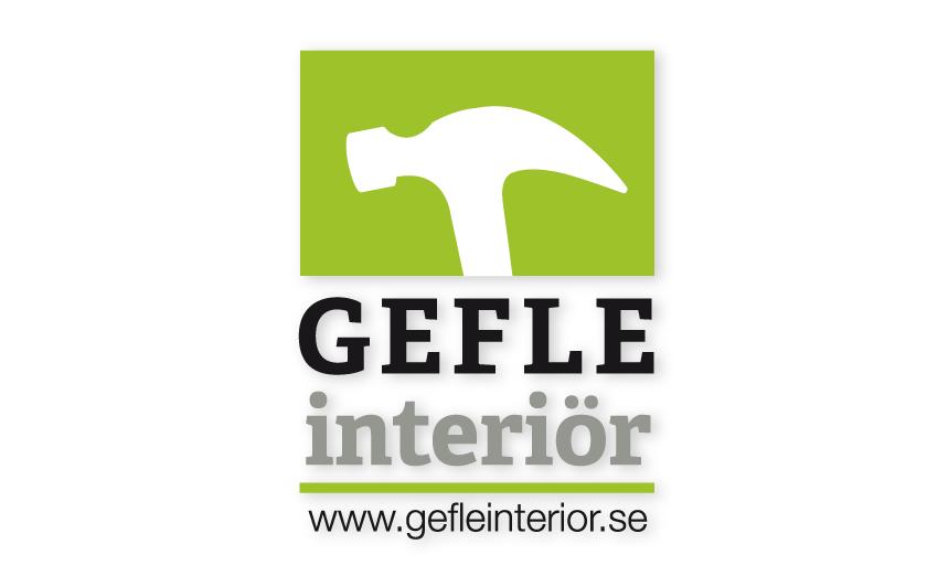 Gefle Interiör