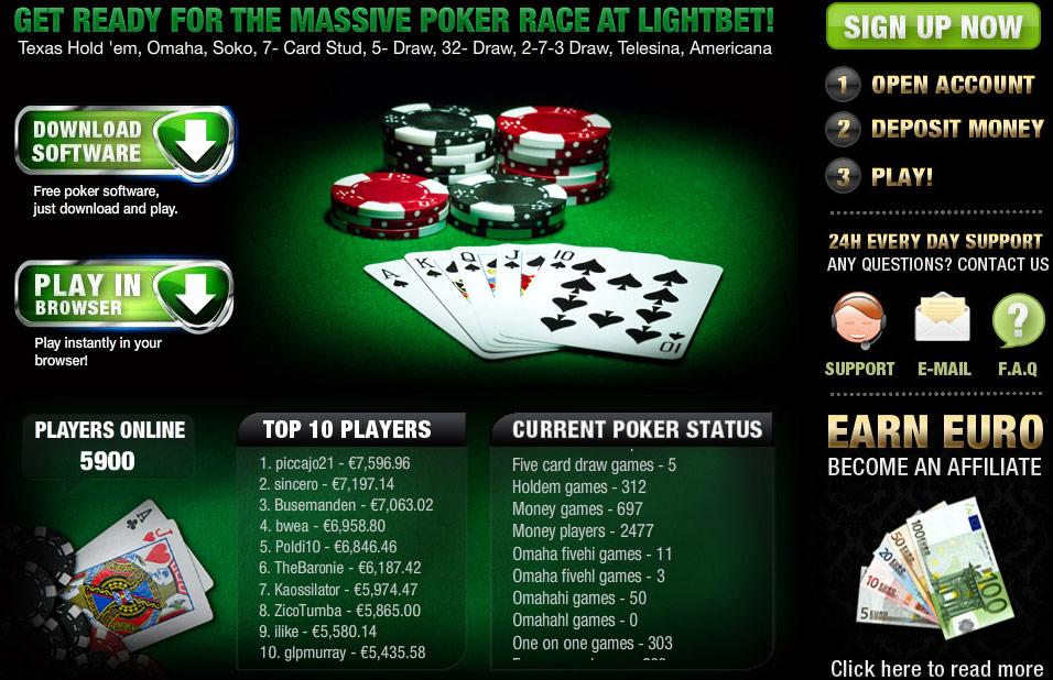 lightbet_poker