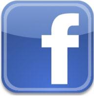 Facebook företagssida