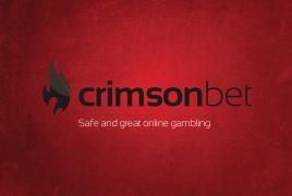 crimsonbet_visitkort